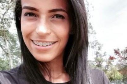 Expulsan a una joven de la Filarmónica Nacional de Venezuela por no ser chavista