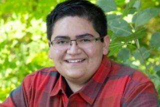 Kendrick Castillo, el héroe que murió para salvar a sus compañeros en el tiroteo de Colorado