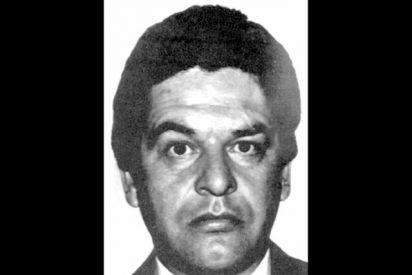 """Capturan, tras 34 años escapando, al narco que secuestró y torturó a Enrique """"Kiki"""" Camarena"""