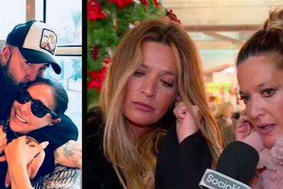 'Las Mellis', condenadas a pagar 45.000 euros a Kiko Rivera