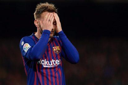 El FC Barcelona regresa con todos los jugadores pasando los test del COVID-19