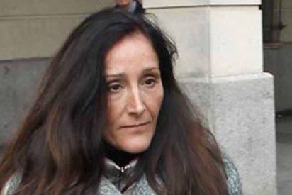 Lo de la juez Núñez es de juzgado de guardia: paró en los EREs la investigación a un edil del PSOE antes de darse de baja