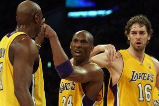 """Confesiones de una estrella de la NBA: """"Gasté alrededor de 100 millones de dólares en droga"""""""