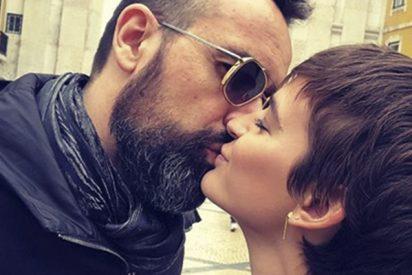 Padres: Risto Mejide y Laura Escanes, y la decisión a la que han llegado en cuanto al futuro de su hija