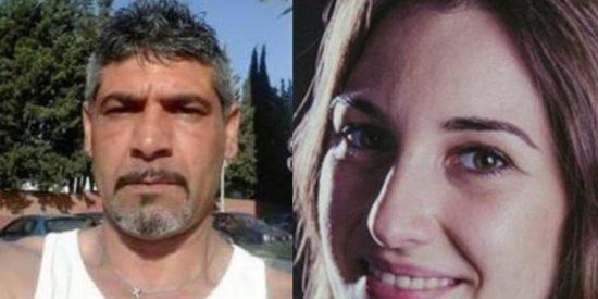El juez admite a trámite la puesta en libertad del asesino Bernardo Montoya porque no grabaron su confesión
