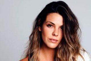 Laura Matamoros reniega de Mediaset para que no le manche su imagen como influencer