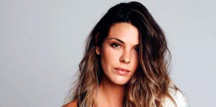 El topless de Laura Matamoros que ha derretido Instagram provocando miles de 'Me Gusta'