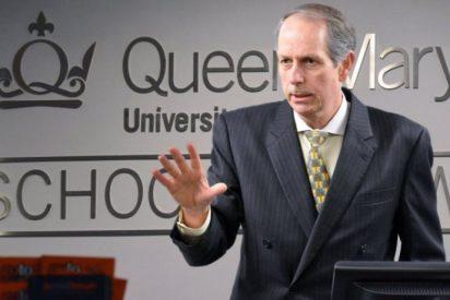 Lee Buchheit, el 'as' de Juan Guaidó para reestructurar la deuda externa de Venezuela