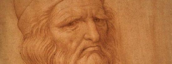 La 'mano de garra' de Leonardo da Vinci por la que el artista dejó la Mona Lisa inconclusa