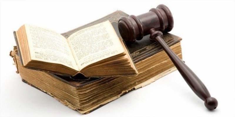Juez de Tailandia se pega un tiro en el juzgado tras criticar el sistema