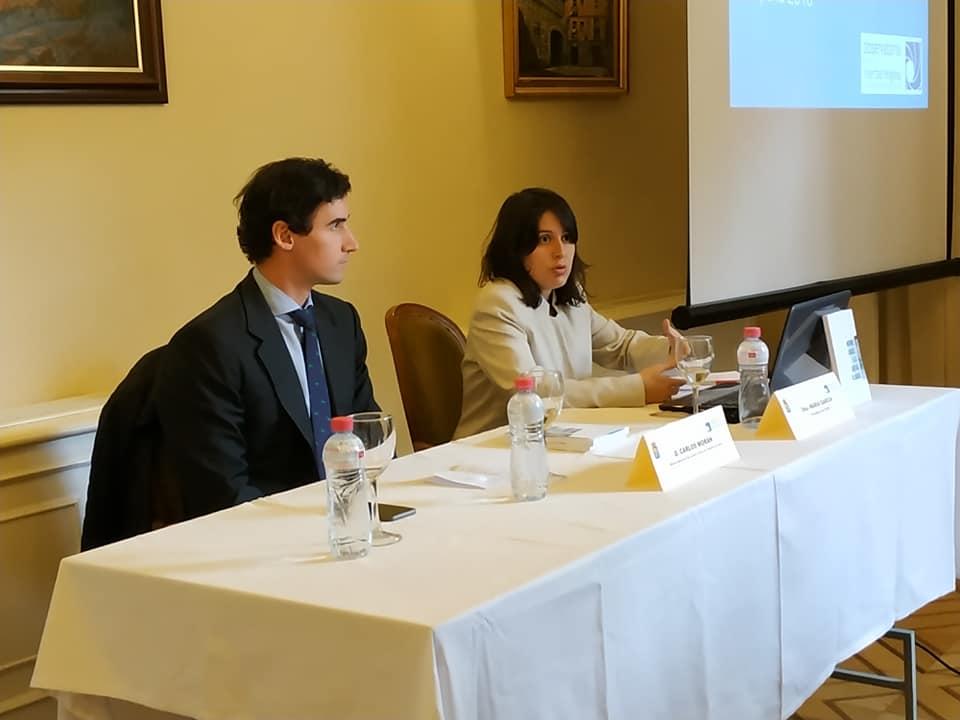 Aumentan los ataques a la libertad religiosa en España