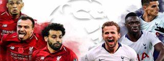 Liverpool vs Tottenham: La final de la Champions dejará 62,5 millones de euros en Madrid