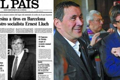 "José Luis Úriz Iglesias: ""¿""Tonto útil"", cómplice, o traidor?"""