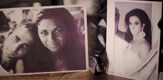 Antonio Flores, el hijo de Lola: se cumplen 24 años de su trágica muerte