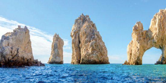 Los Cabos, Baja California Sur y TUI se unen para promocionar el destino