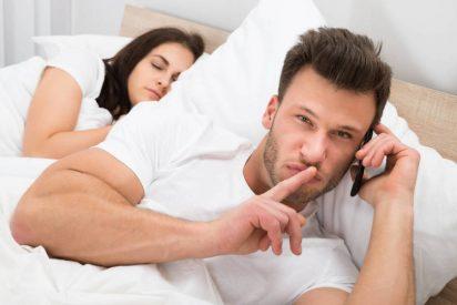 Sexo: lo peor que puedes hacer si pillas a tu pareja poniéndote los cuernos