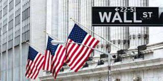 Bolsas: Wall Street cierra con subidas y el Nasdaq logra otro máximo histórico