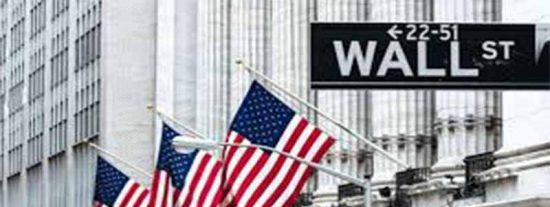 Así es Repo: el desconocido mercado que mueve US$3 billones al día en Wall Street