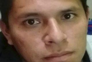 Muere este joven de 27 años de un infarto por beber agua helada tras hacer deporte