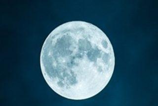 Canadá explorará la Luna con un rover en 2026