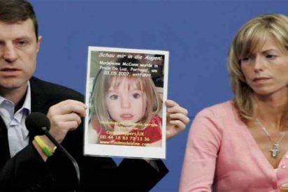 Un pedófilo que coincidió con Madeleine en Portugal los días que desapareció, es el nuevo sospechoso