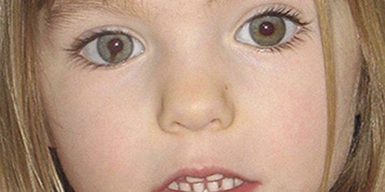 Caso Madeleine: Un ciudadano alemán, sospechoso de su desaparición