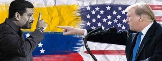 Elliott Abrams desvela cuándo EEUU sacará a Nicolás Maduro de Venezuela