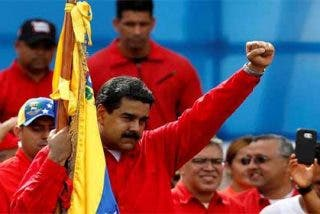 Destrucción socialista: 96% de las empresas venezolanas paralizadas o con su producción venida a menos