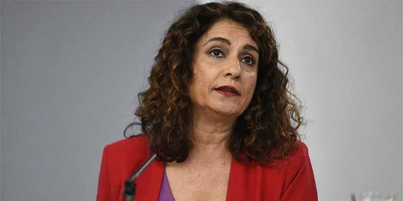 España: La recaudación tributaria sufre su mayor bajón desde 2013