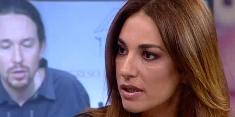 Televisión: La reflexión de Mariló Montero ante el futuro incierto de los presentadores