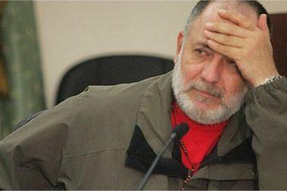 El conductor de TV estrella del chavismo mete la pata y ataca por error a sus 'camaradas' universitarios