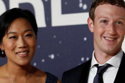 ¿Sabes qué ha inventado Mark Zuckerberg para ayudar a dormir a su insomne mujer?