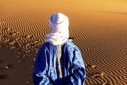 Marroquí tortura a su hermana hasta la muerte para «expulsar los demonios» que llevaba dentro