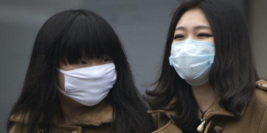 Confirman que la mayoría de las emisiones de un gas que destruye la capa de ozono provienen de China