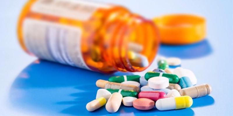 Un estudio vincula los medicamentos para la acidez estomacal con cáncer de estómago y enfermedades en riñón y corazón