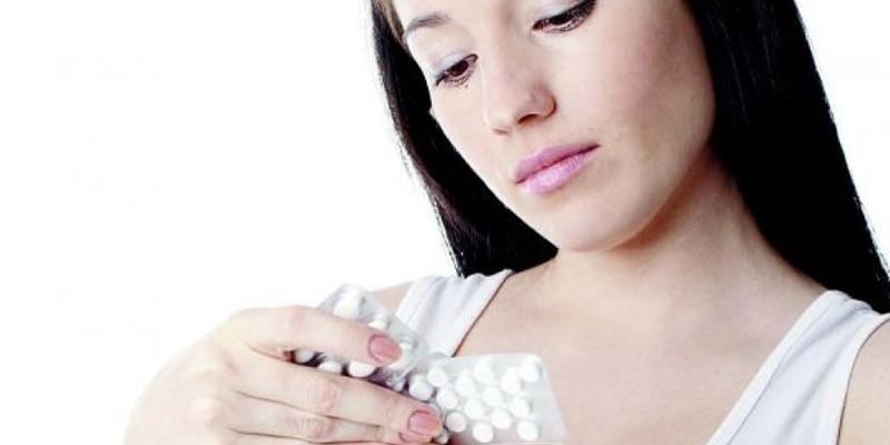 Así es el super medicamento que promueve la reparación del cerebro, pero solo funciona en mujeres