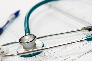 Las claves para acertar con la clínica para tu injerto capilar