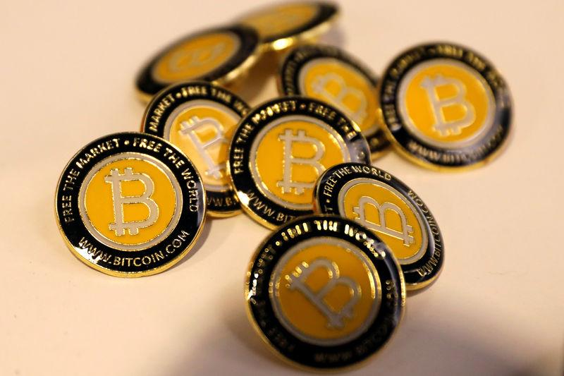 Expertos: El Bitcoin debería tocar fondo en 26.000 antes del próximo rally