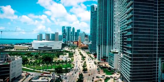 Qué ver y hacer este mes de diciembre en Miami