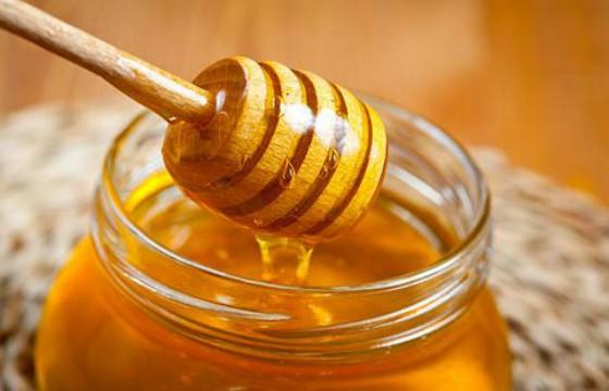 Miel: Ingredientes de la cosmética natural