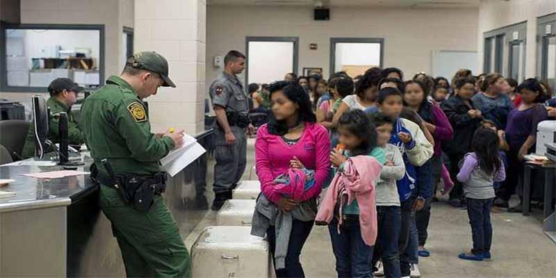 """Inmigrante hispano ingresa a albergue de """"La Migra"""" y encuentra la muerte: Tenía 16 años"""