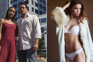 """""""No fue un accidente"""": Polémica por la nueva investigación sobre la modelo muerta en un trío sexual"""