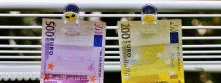 Morgan Stanley: 7 sectores a vigilar en la era post-COVID