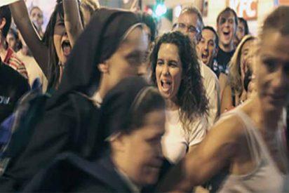 Los ataques a la libertad religiosa suben un 20% en España: la mayoría desde la ultraizquierda