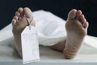 Ecología post mortem: convertir tu cadáver en tierra fértil para la tierra