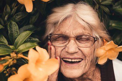 Este estudio calcula la edad en la que serás más optimista