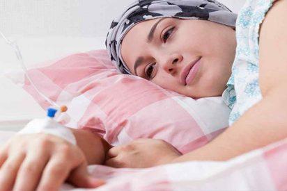 Los pacientes que necesiten quimioterapia aumentarán más del 50% para 2040