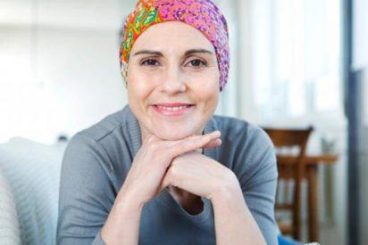 10 millones de mujeres en países pobres necesitarán radioterapia por un cáncer cervical en 20 años