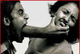 Maltrata psicológicamente a su pareja durante 25 años en Zamora
