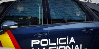La Policía Nacional detiene a un hombre por violar y robar a una transexual y asaltar a otra mujer en Chueca